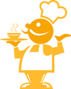 yellow_chefs_icon_0515-1008-0219-2046_SMU