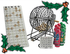 Christmas-Bingo-Kit